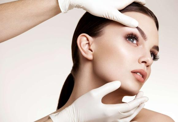 ENT consultant Manchester, Liverpool and leeds. Dermal fillers and botox.