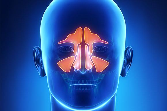 Surgeon and ENT consultant Manchester, Liverpool and leeds. Inflamed sinuses.